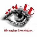 Logo von WM-PR